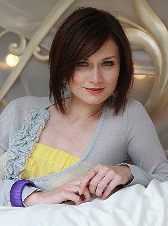 Машкова Мария Владимировна