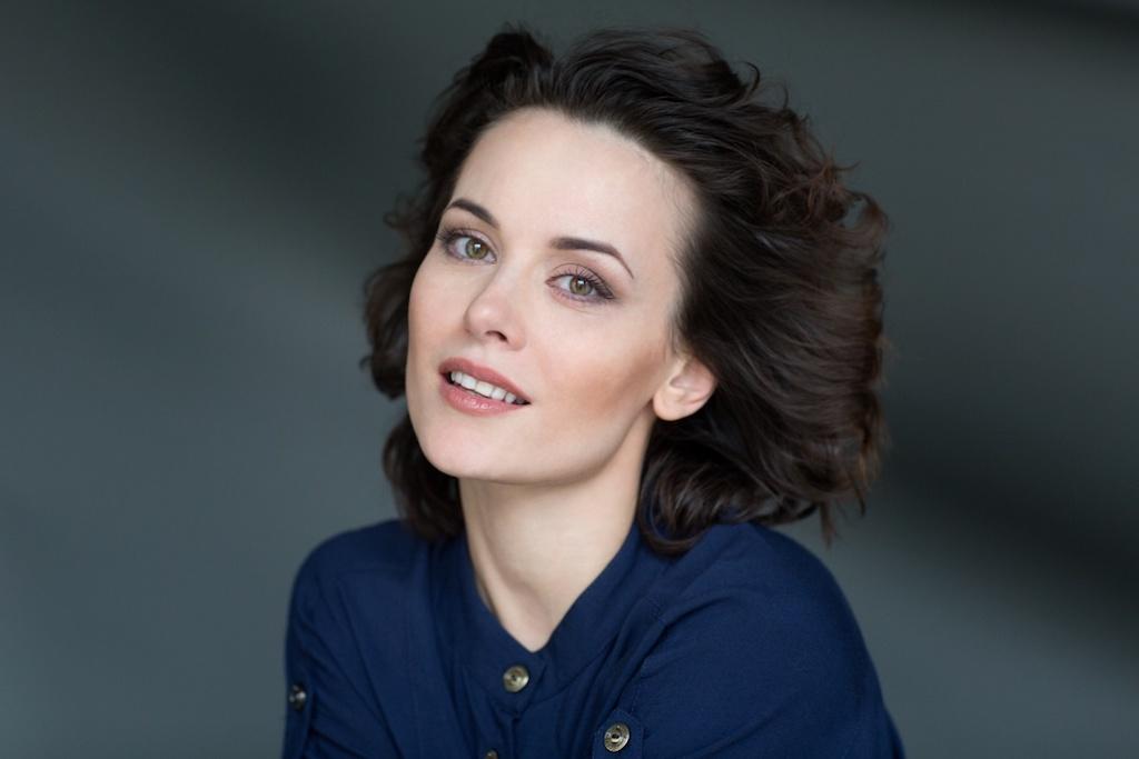 Олькина Екатерина
