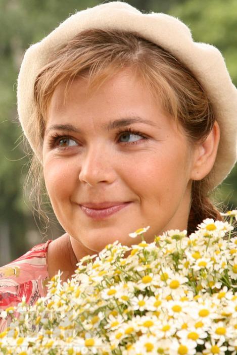 Пегова Ирина Сергеевна