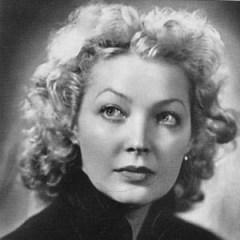Скобцева Ирина Константиновна