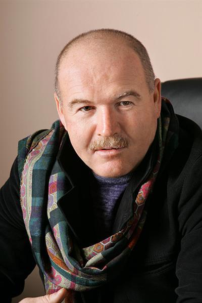 Агурбаш Николай Георгиевич