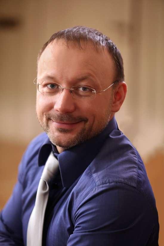 Алтушкин Игорь