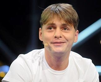 Андреев Андрей