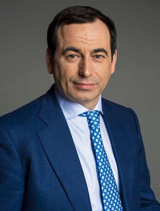 Авдеев Роман Иванович