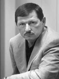 Барсуков Владимир Сергеевич