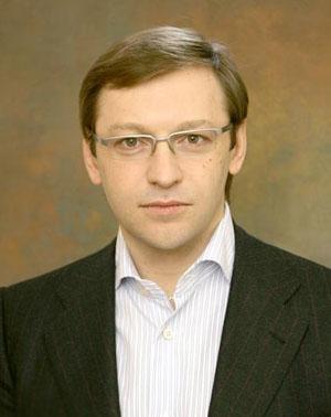 Фото Бесхмельницкого Андрея