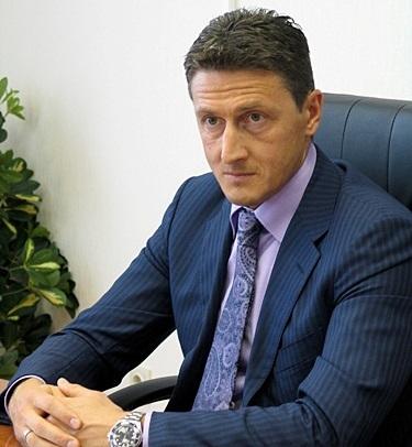 Чистяков Александр Николаевич