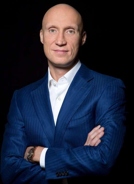 Дашин Андрей Валерьевич