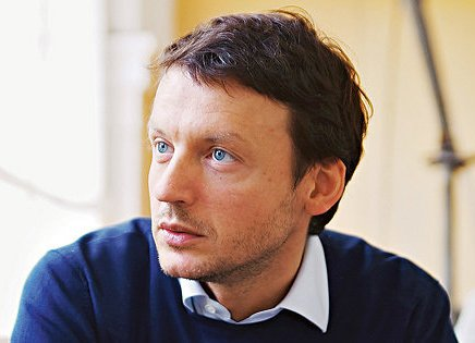 Гордеев Сергей Эдуардович