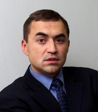 Фото Кудрявцева Алексея Михайловича