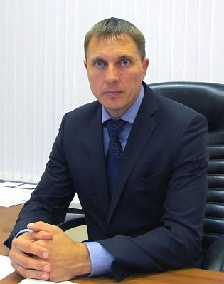 Курганов Владимир Александрович