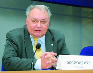 Фото Малькевича Владислава