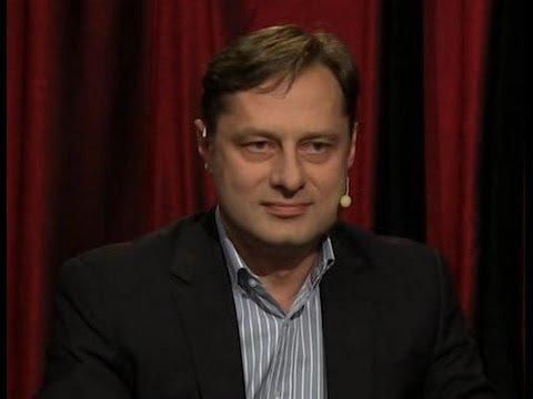 Маругов Владимир Вячеславович