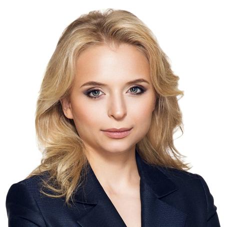 Меркулова Анна Дмитриевна