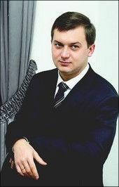 Фото Овсяницкого Олега