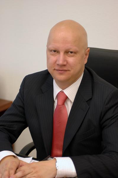 Фото Пучкова Владимира