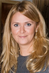 Шкулева Наталья Викторовна