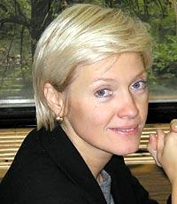 Фото Соколовой Светланы