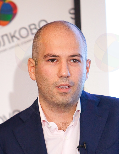 Фото Свердлова Дениса