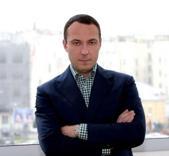 Удодов Александр Евгеньевич