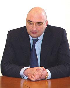 Варичев Андрей Владимирович