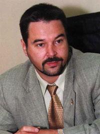 Афанасьев Александр
