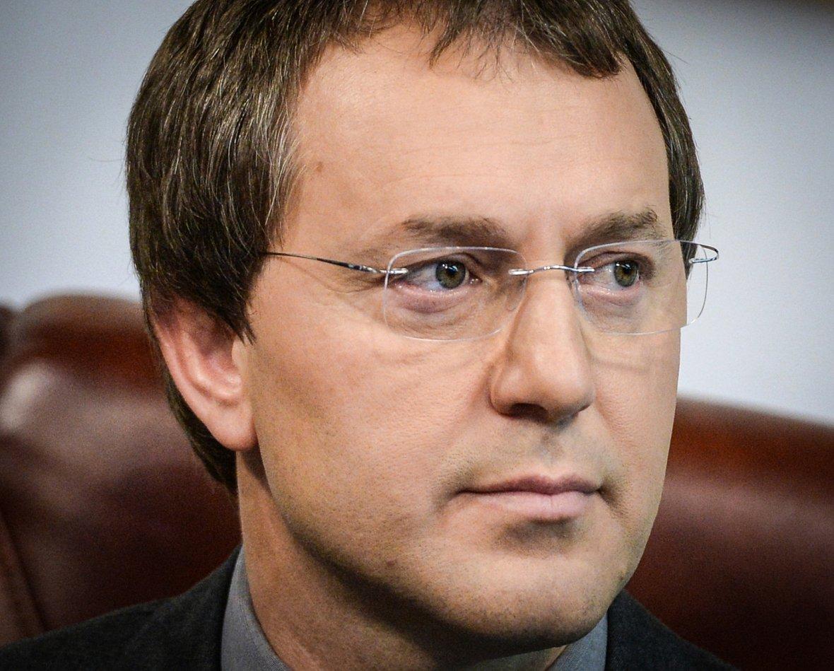 Байсаров Руслан