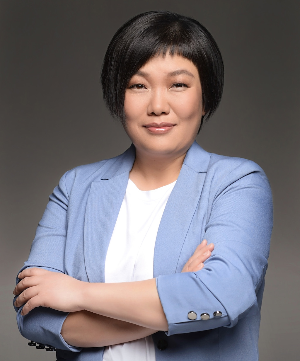 Бакальчук Татьяна Владимировна