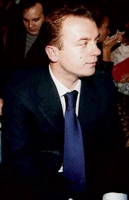 Карманов Александр