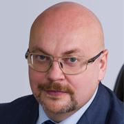 Путин Михаил Евгеньевич