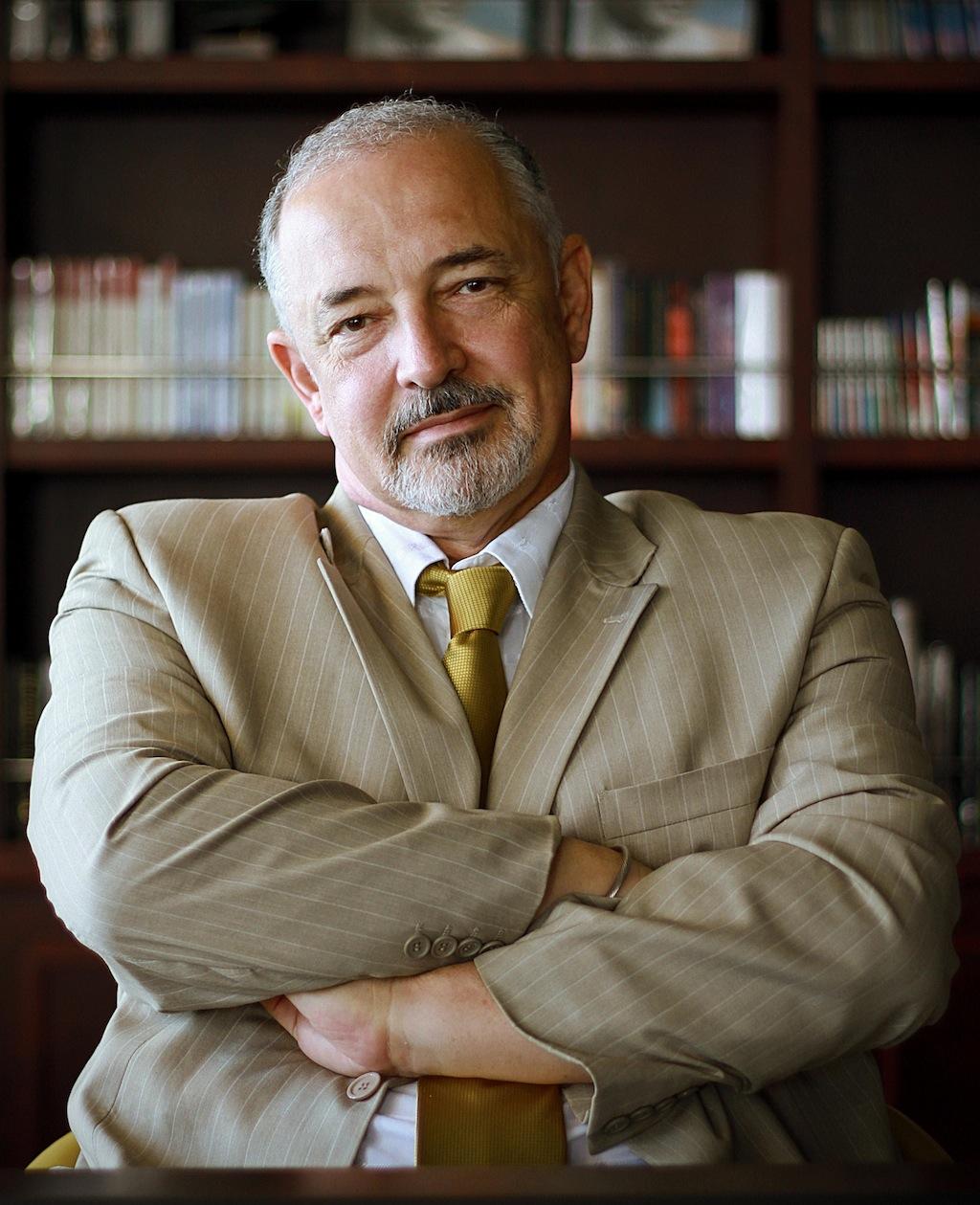 Тарасов Артем Михайлович