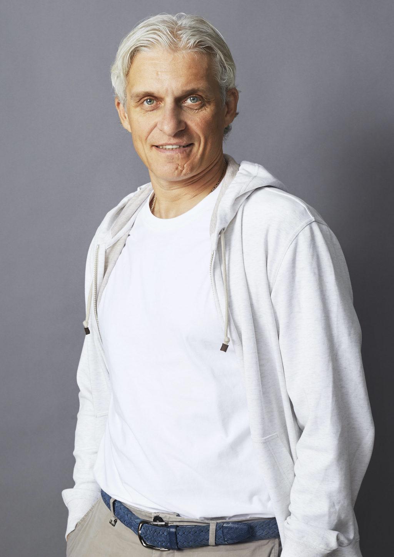 Тиньков Олег Юрьевич