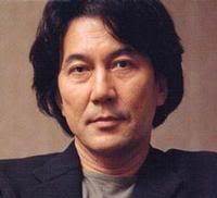 Фото Акутагавы Ясуси (Якуси)
