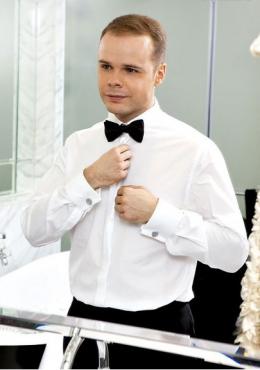 Аршинов Александр