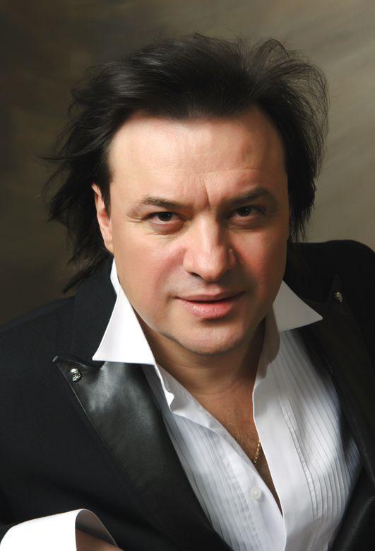 Демарин Игорь Борисович