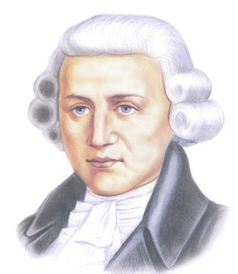 Гайдн (Франц) Йозеф