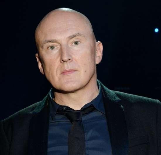 Матвиенко Игорь Игоревич