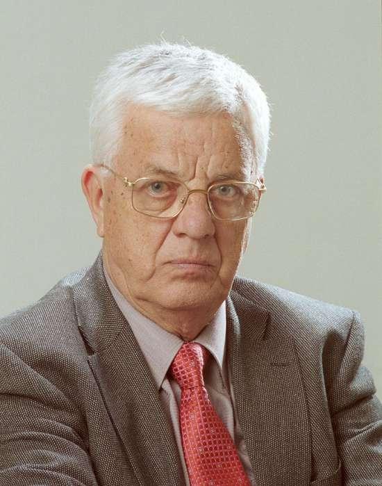 Паулс Раймонд Вольдемарович