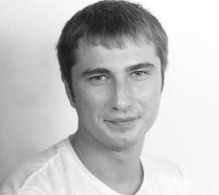 Фото Тимура Кичулкина