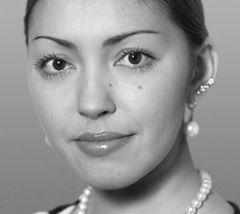 Фото Ульяны Музгуновой