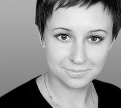 Фото Марины Тишковой