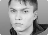 Бобрин Роман