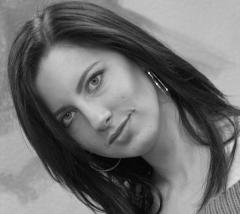 Нелидова Наталья