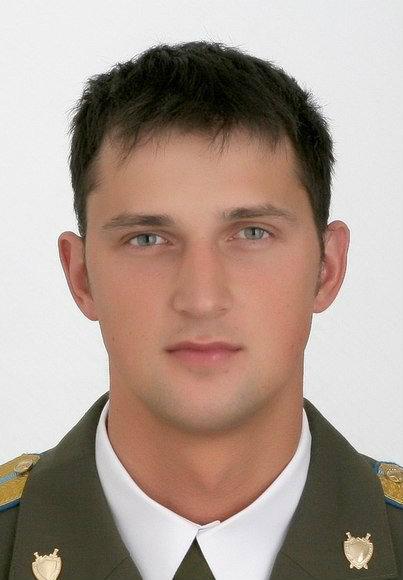 Сичкар Сергей