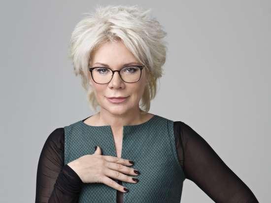 Арифулина Лина Михайловна