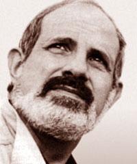 Брайан Де Палма