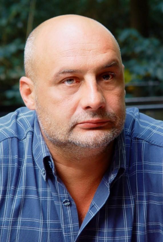 Говорухин Сергей Станиславович