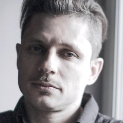 Хомский Игорь Исидорович