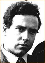 Персон Луис Серхио