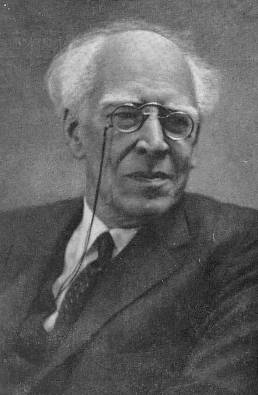 Станиславский Константин Сергеевич
